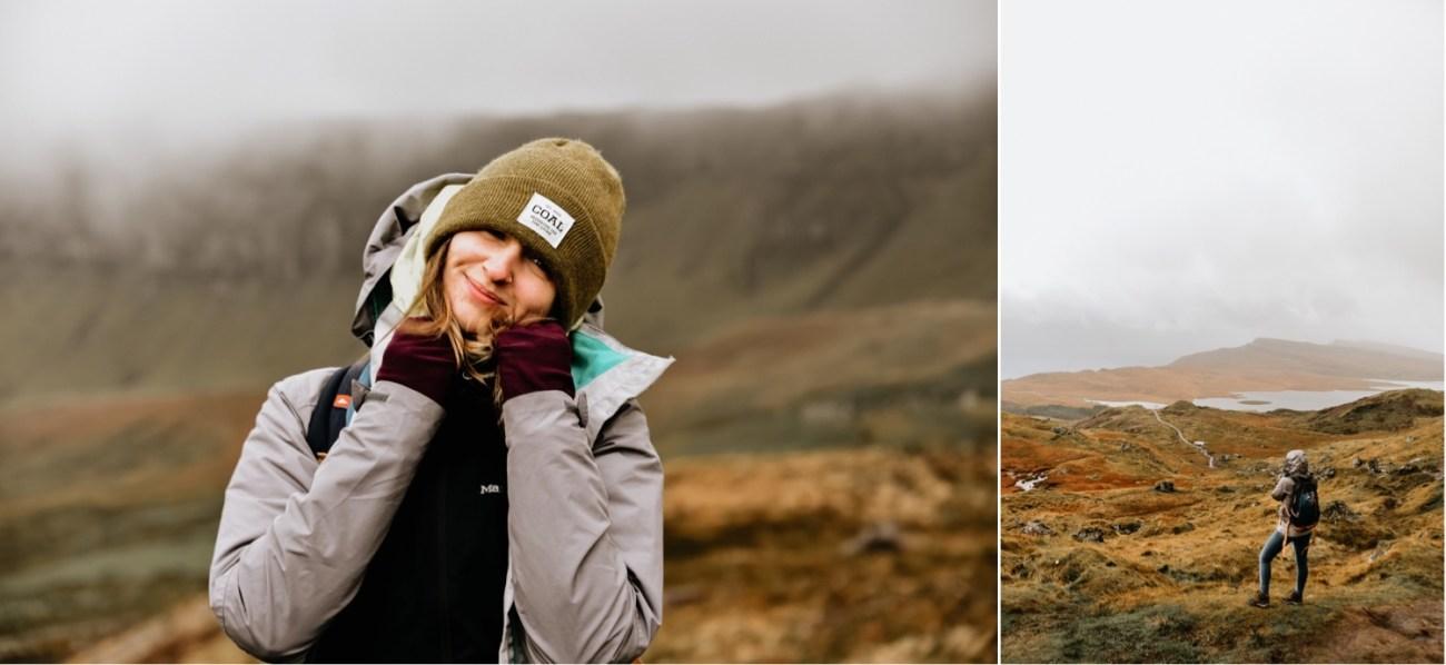 21 Isle Of Skye Elopement Photographer Scotland What To Do Isle Of Skye Scotland Adventurous Elopement