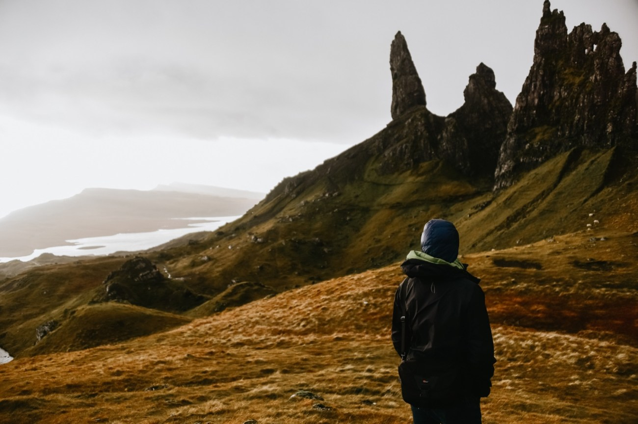 23 Isle Of Skye Elopement Photographer Scotland What To Do Isle Of Skye Scotland Adventurous Elopement