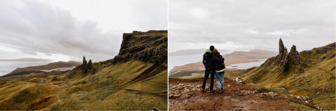 25 Isle Of Skye Elopement Photographer Scotland What To Do Isle Of Skye Scotland Adventurous Elopement