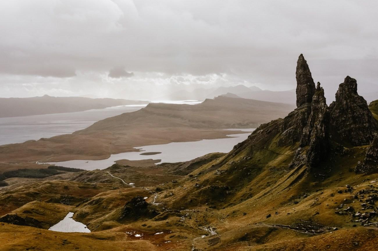 26 Isle Of Skye Elopement Photographer Scotland What To Do Isle Of Skye Scotland Adventurous Elopement