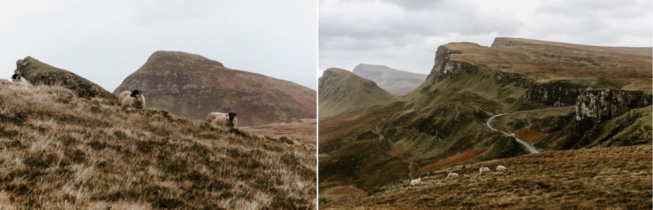 31 Isle Of Skye Elopement Photographer Scotland What To Do Isle Of Skye Scotland Adventurous Elopement