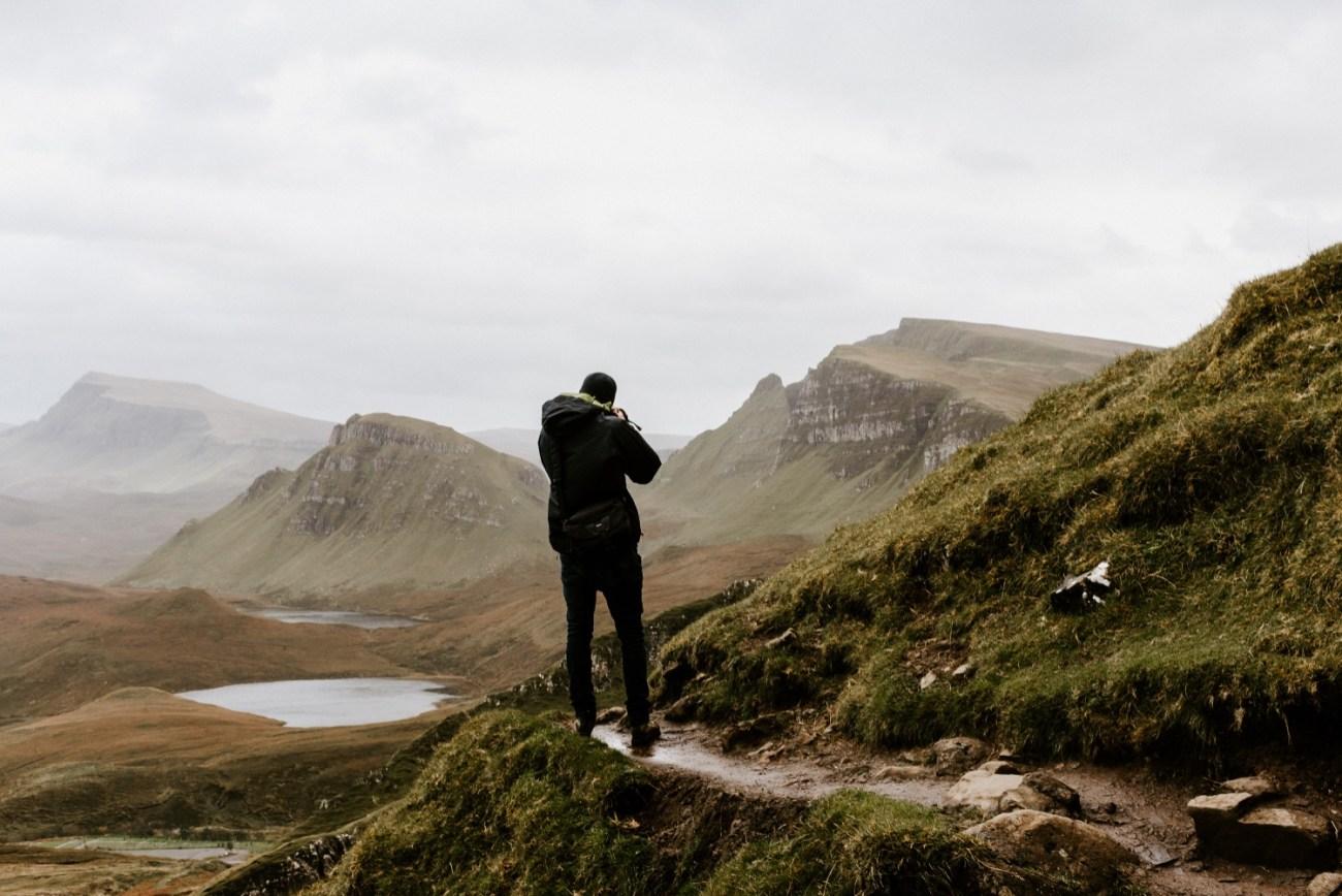 34 Isle Of Skye Elopement Photographer Scotland What To Do Isle Of Skye Scotland Adventurous Elopement