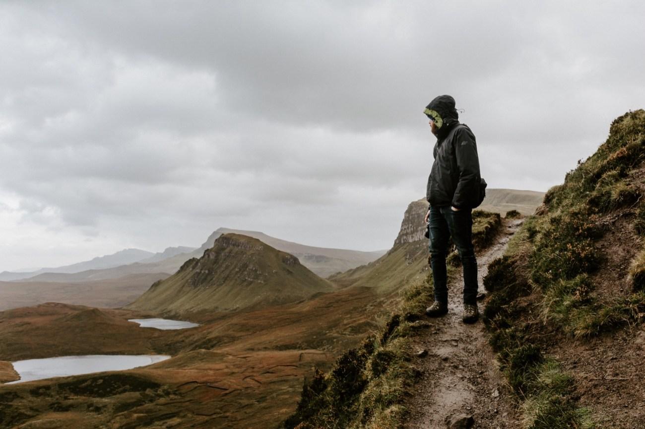 35 Isle Of Skye Elopement Photographer Scotland What To Do Isle Of Skye Scotland Adventurous Elopement