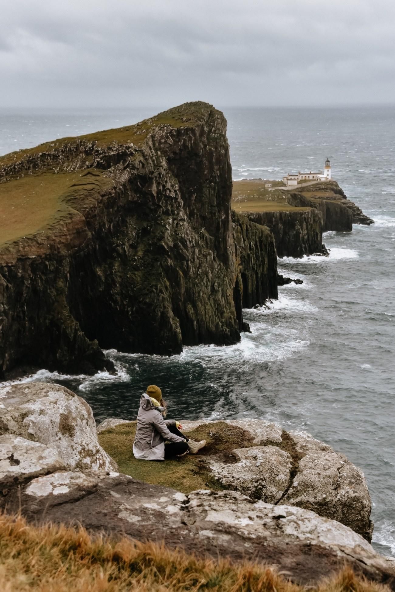 40 Isle Of Skye Elopement Photographer Scotland What To Do Isle Of Skye Scotland Adventurous Elopement
