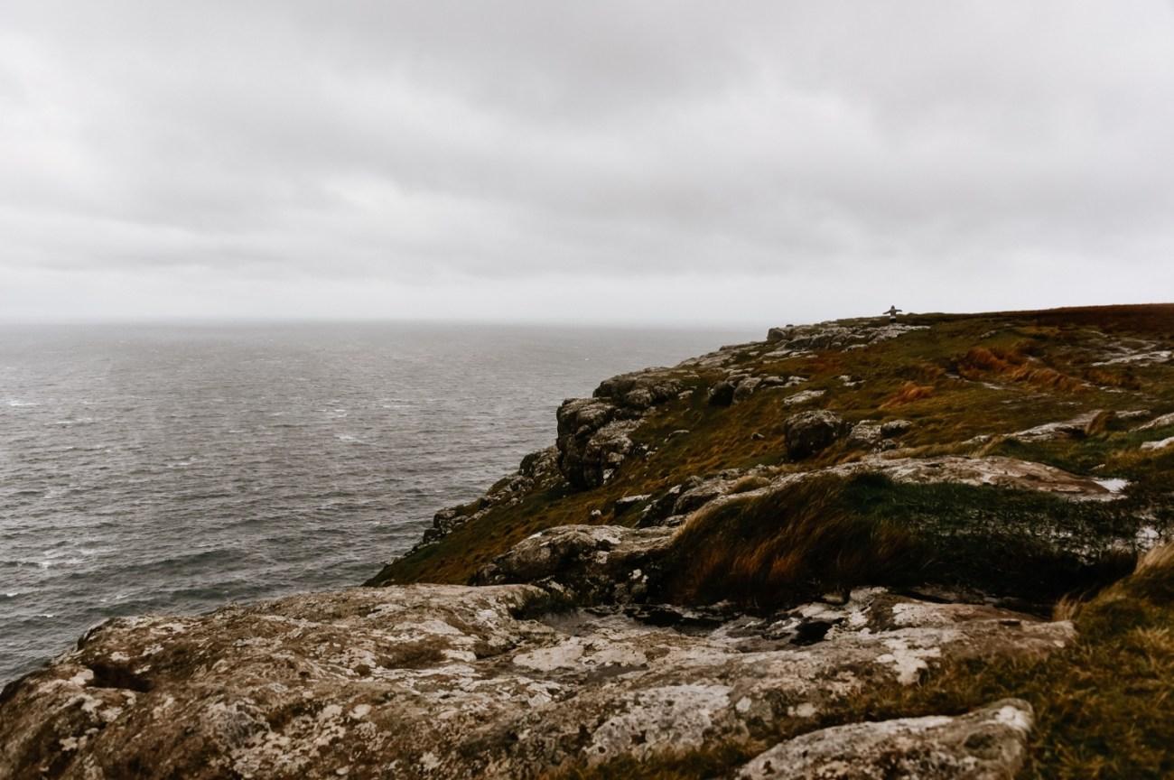41 Isle Of Skye Elopement Photographer Scotland What To Do Isle Of Skye Scotland Adventurous Elopement
