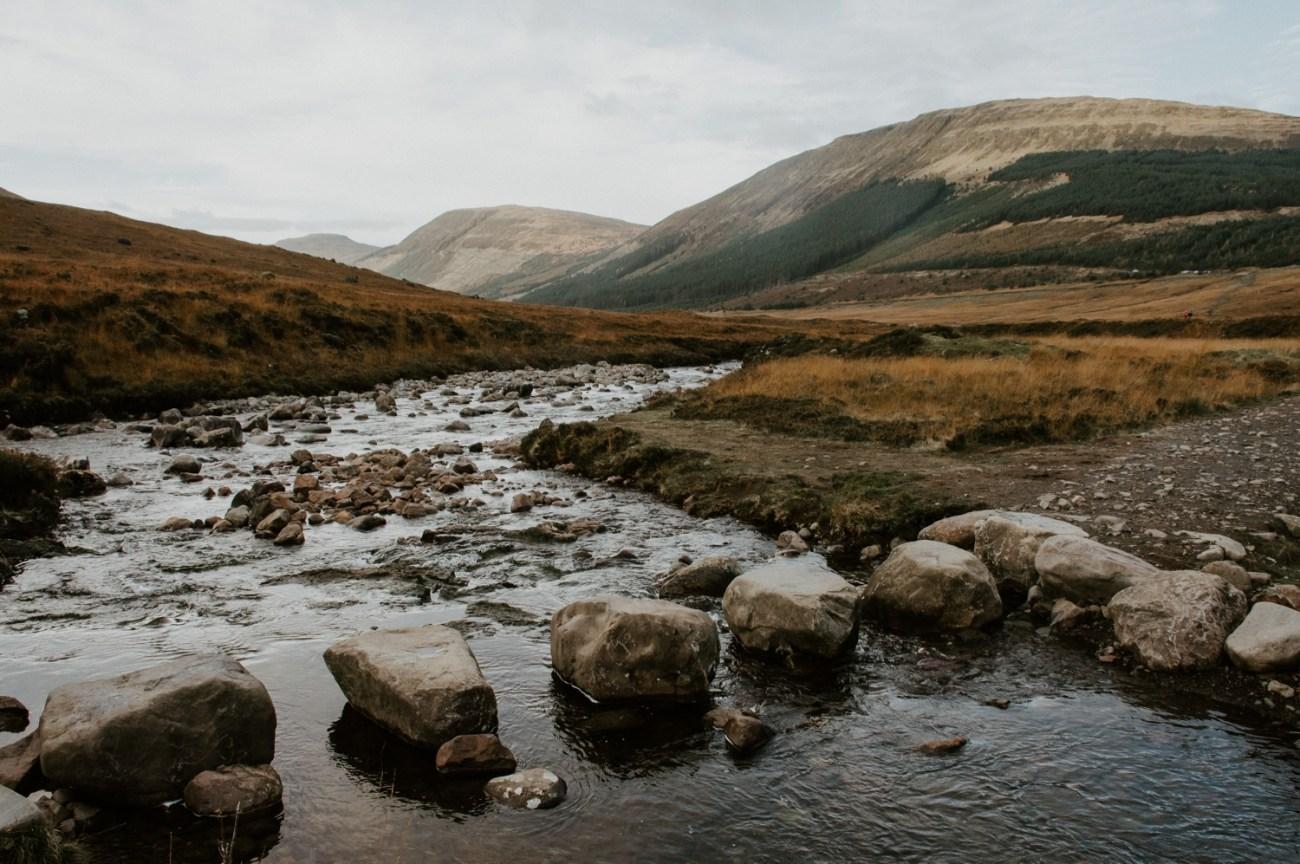 43 Isle Of Skye Elopement Photographer Scotland What To Do Isle Of Skye Scotland Adventurous Elopement