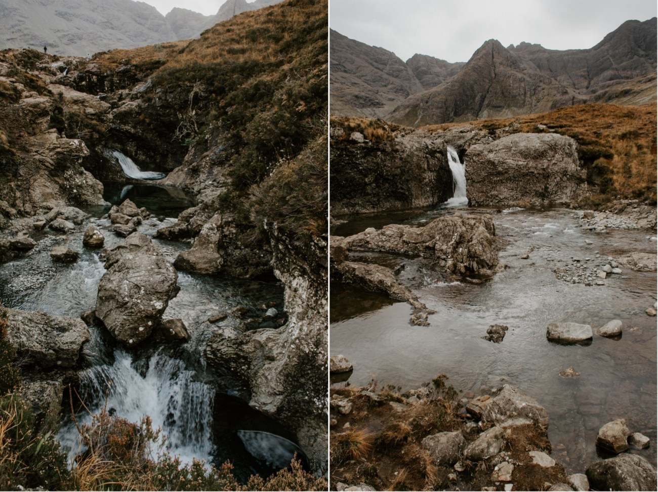 46 Isle Of Skye Elopement Photographer Scotland What To Do Isle Of Skye Scotland Adventurous Elopement