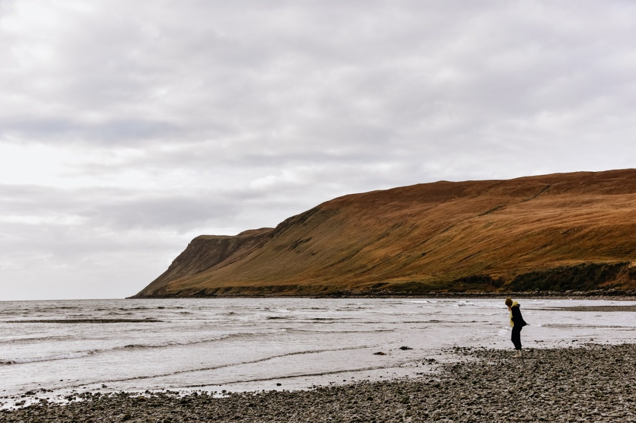 49 Isle Of Skye Elopement Photographer Scotland What To Do Isle Of Skye Scotland Adventurous Elopement