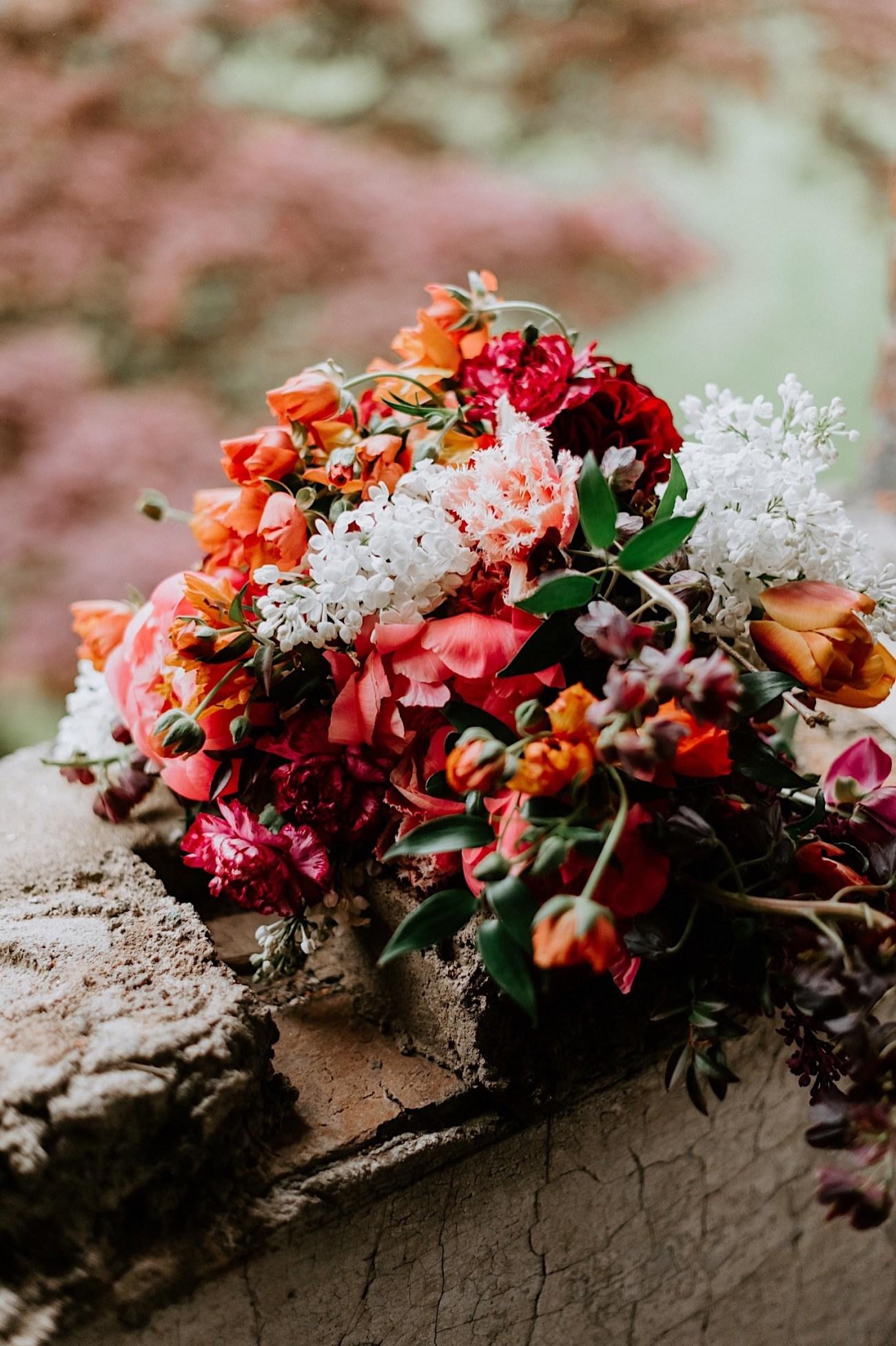 Barnsley Manor Wedding Philadelphia Wedding Photographer Hacienda Wedding Inspiration 03