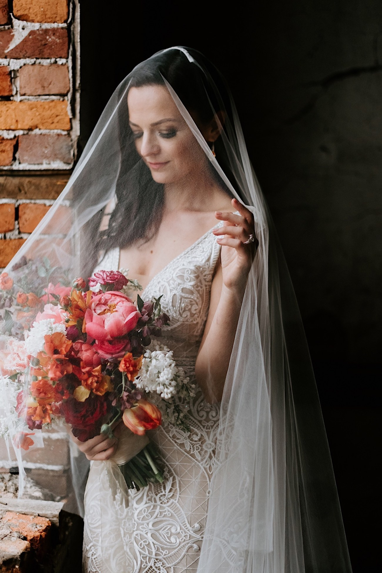 Barnsley Manor Wedding Philadelphia Wedding Photographer Hacienda Wedding Inspiration 05