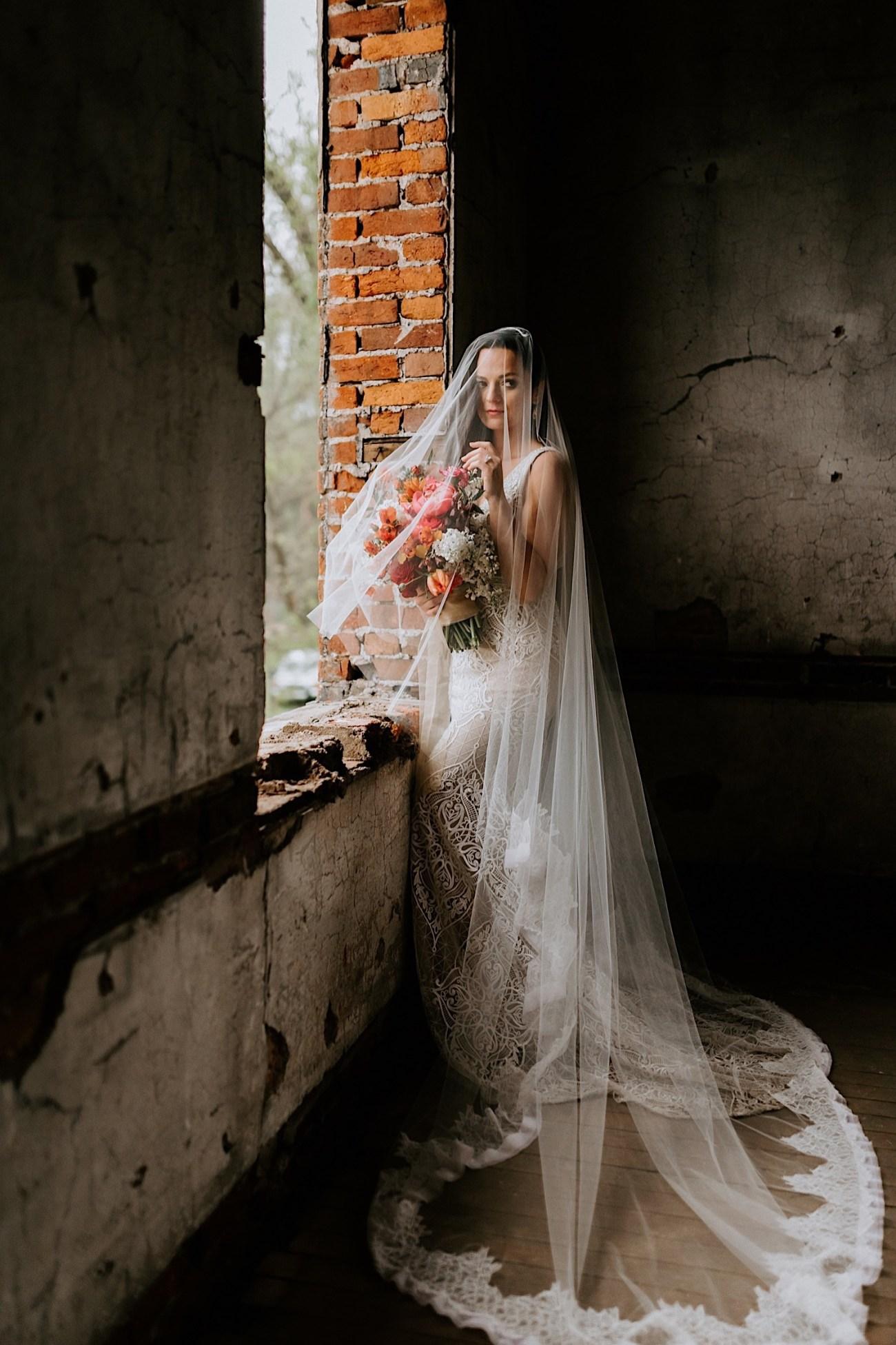 Barnsley Manor Wedding Philadelphia Wedding Photographer Hacienda Wedding Inspiration 06