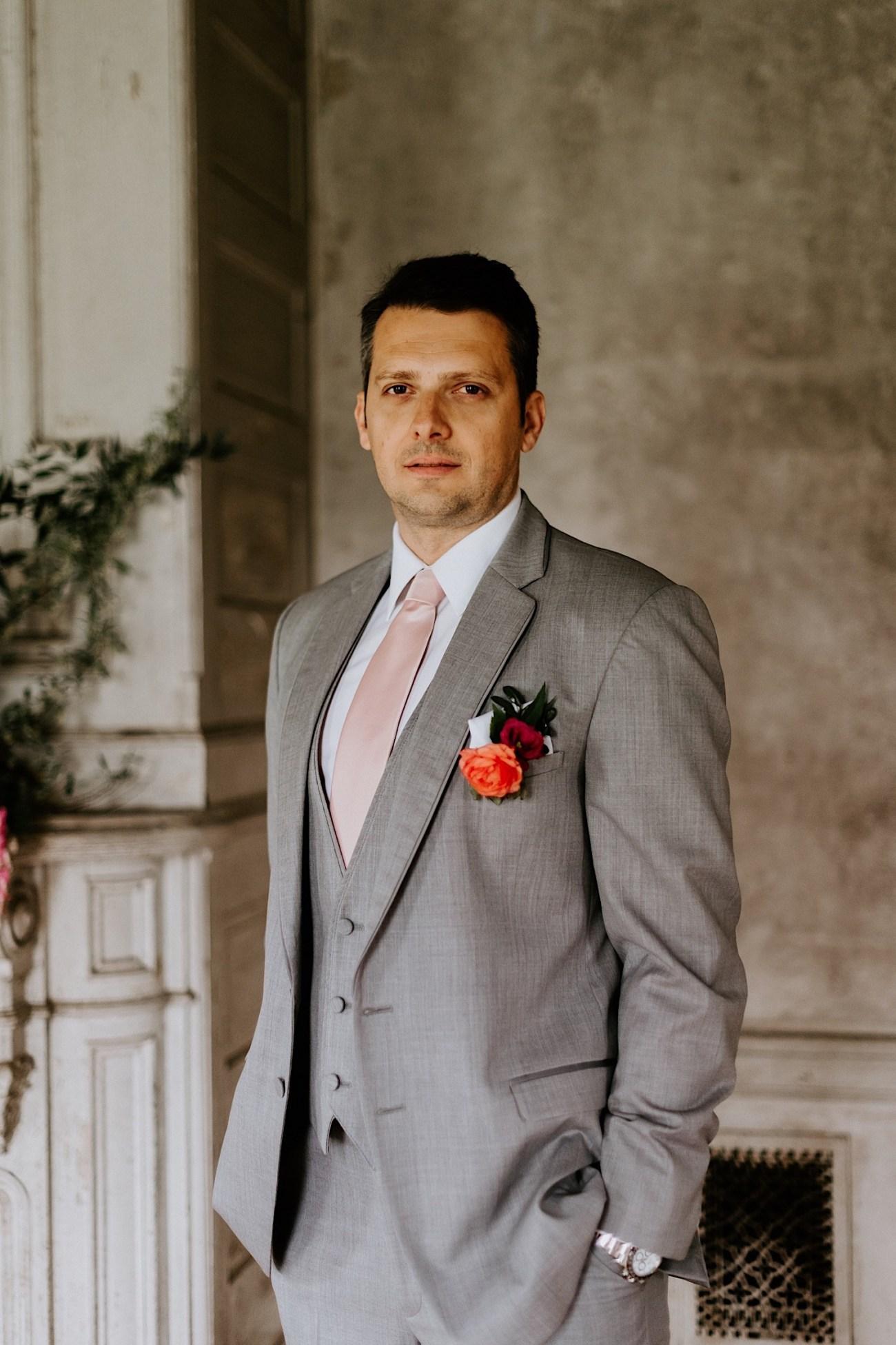 Barnsley Manor Wedding Philadelphia Wedding Photographer Hacienda Wedding Inspiration 08