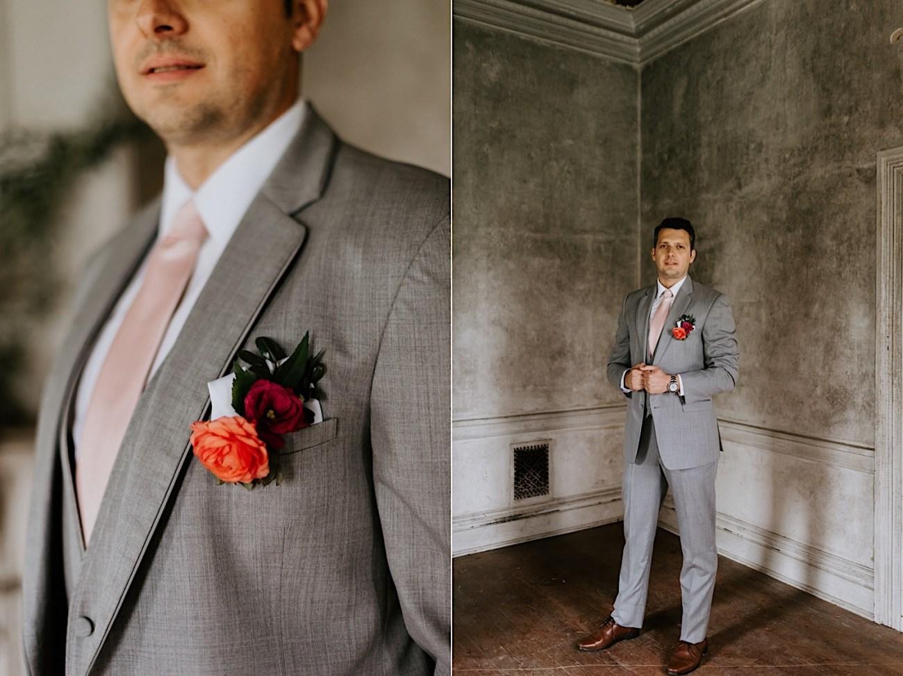 Barnsley Manor Wedding Philadelphia Wedding Photographer Hacienda Wedding Inspiration 09