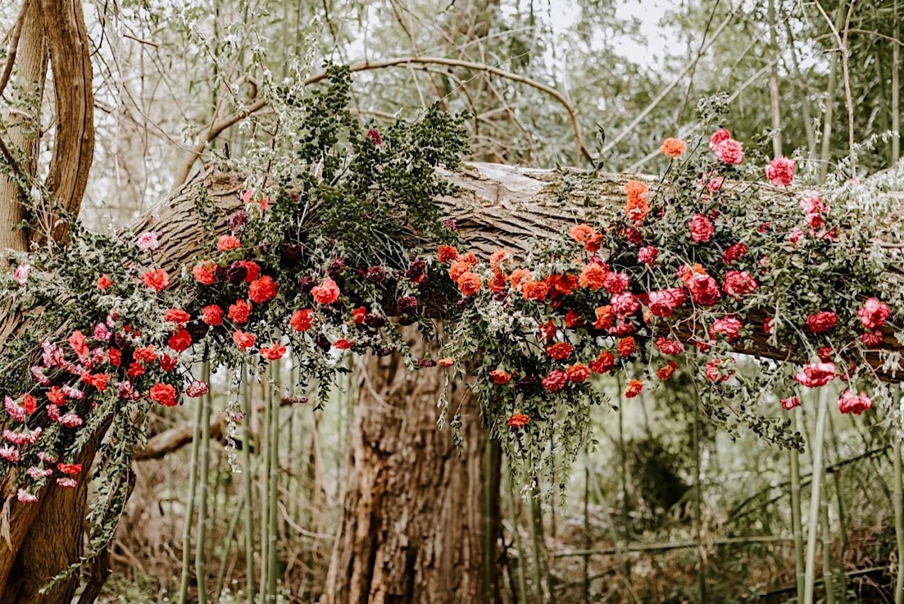Barnsley Manor Wedding Philadelphia Wedding Photographer Hacienda Wedding Inspiration 11