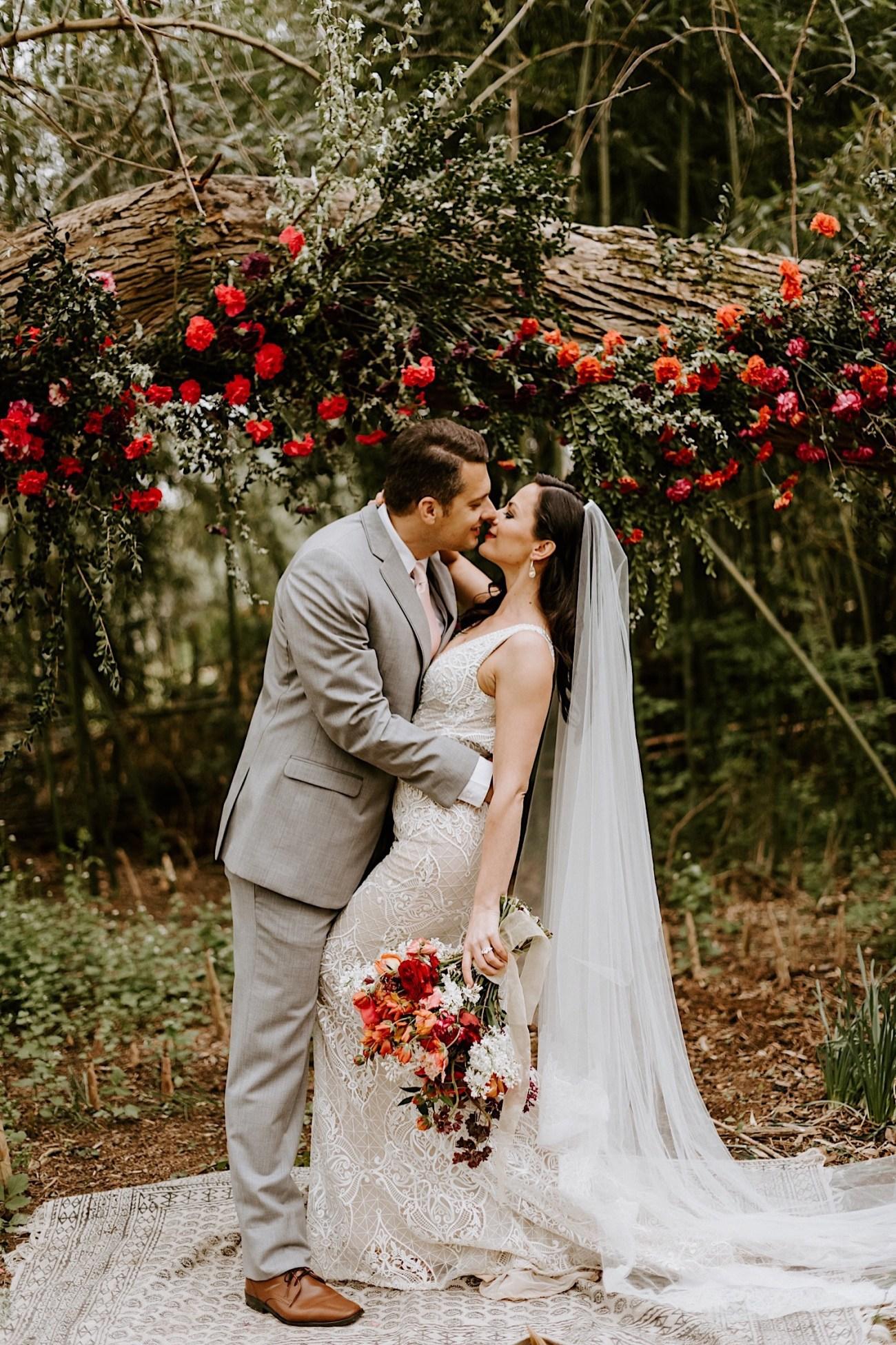 Barnsley Manor Wedding Philadelphia Wedding Photographer Hacienda Wedding Inspiration 15