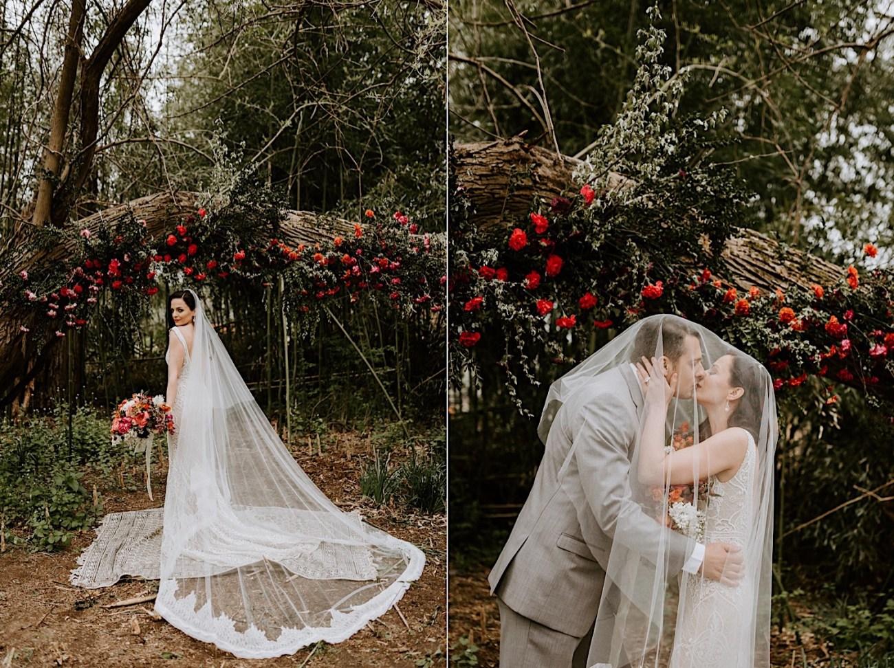 Barnsley Manor Wedding Philadelphia Wedding Photographer Hacienda Wedding Inspiration 17