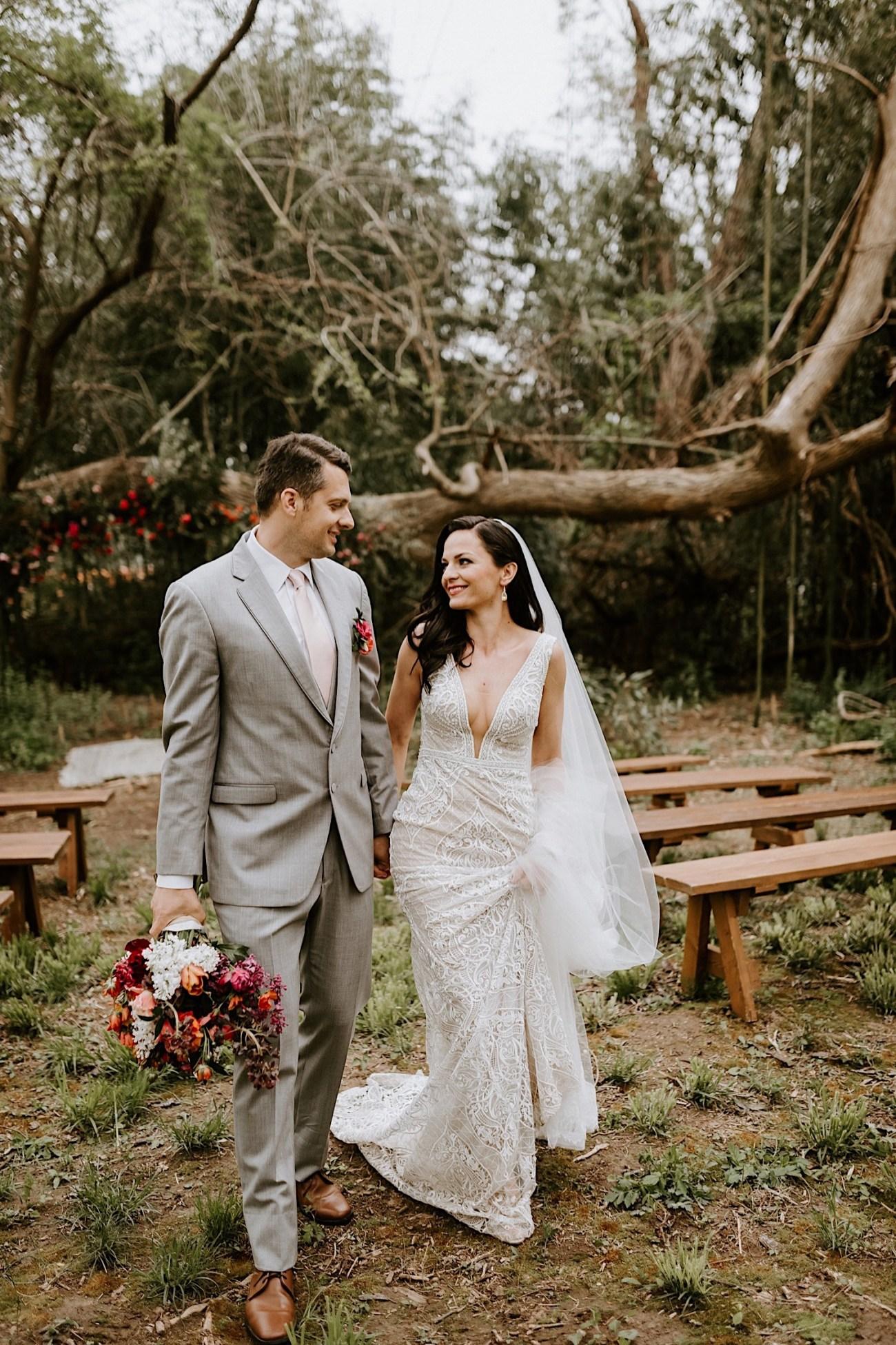Barnsley Manor Wedding Philadelphia Wedding Photographer Hacienda Wedding Inspiration 18