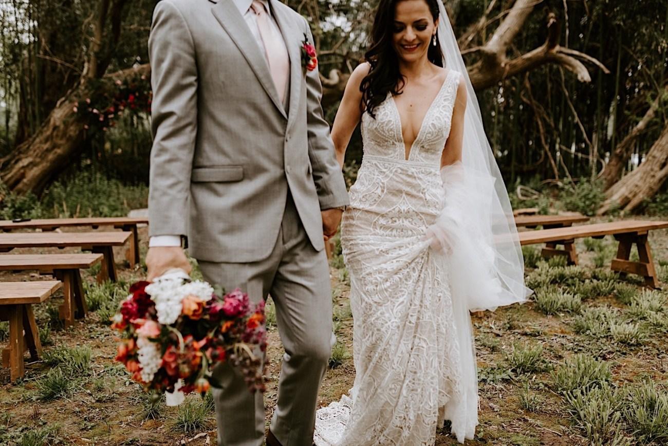 Barnsley Manor Wedding Philadelphia Wedding Photographer Hacienda Wedding Inspiration 19