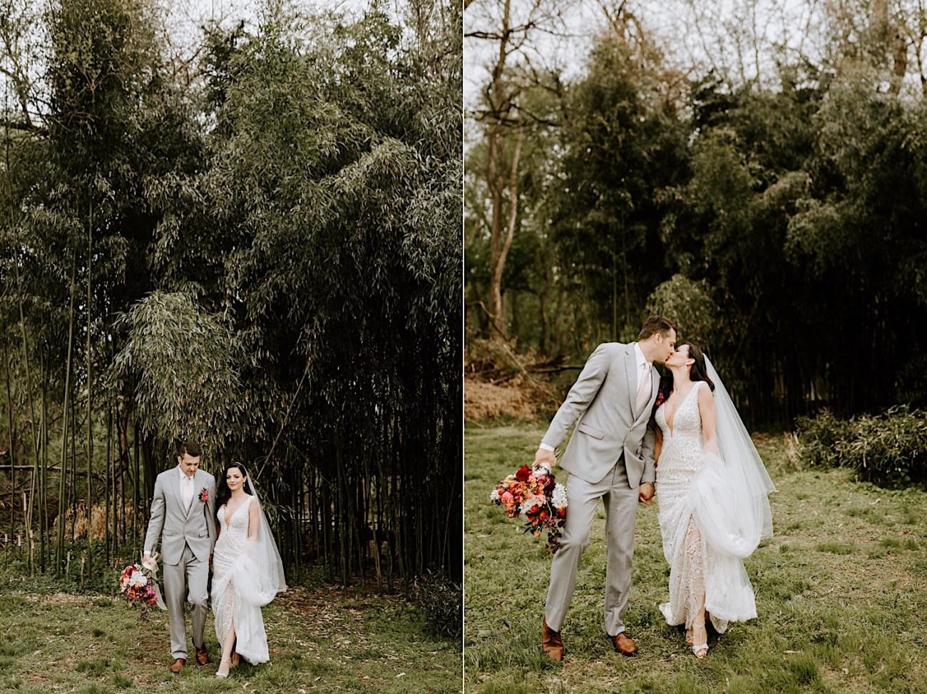 Barnsley Manor Wedding Philadelphia Wedding Photographer Hacienda Wedding Inspiration 20
