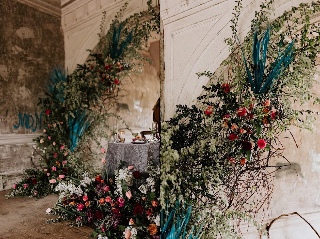 Barnsley Manor Wedding Philadelphia Wedding Photographer Hacienda Wedding Inspiration 23