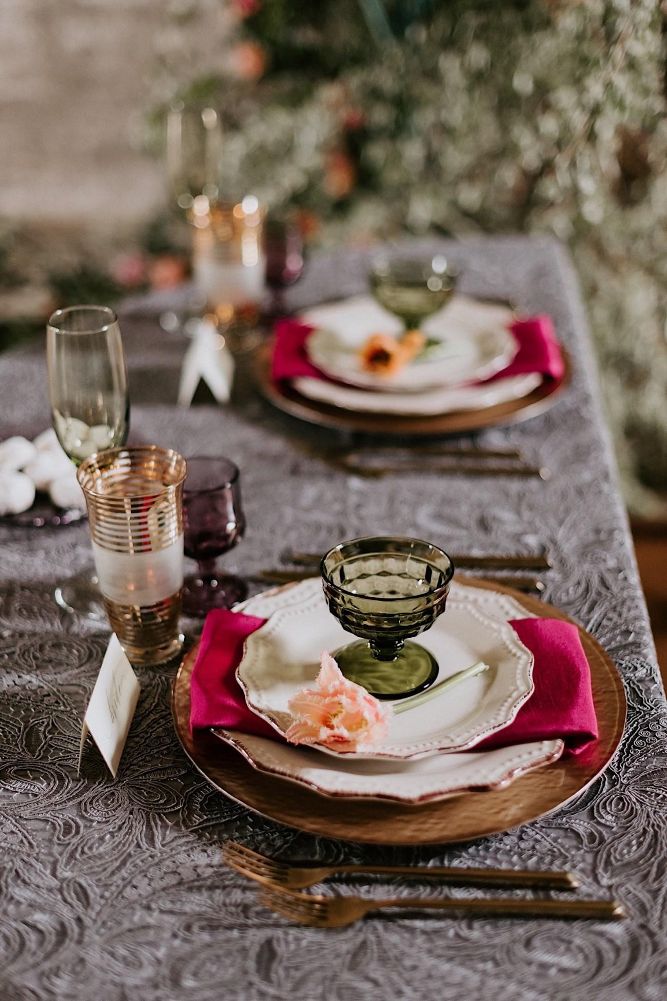 Barnsley Manor Wedding Philadelphia Wedding Photographer Hacienda Wedding Inspiration 25