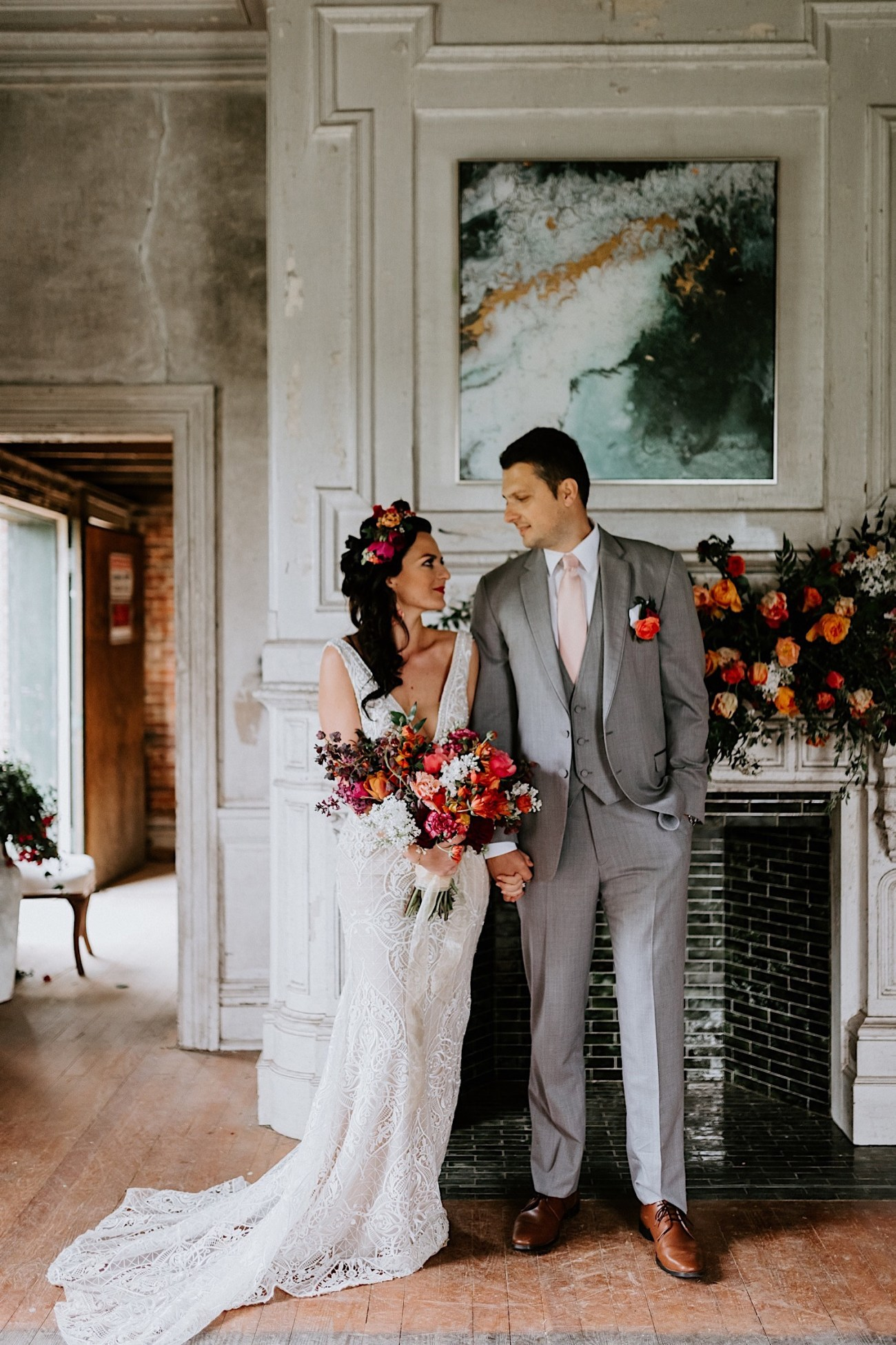 Barnsley Manor Wedding Philadelphia Wedding Photographer Hacienda Wedding Inspiration 33