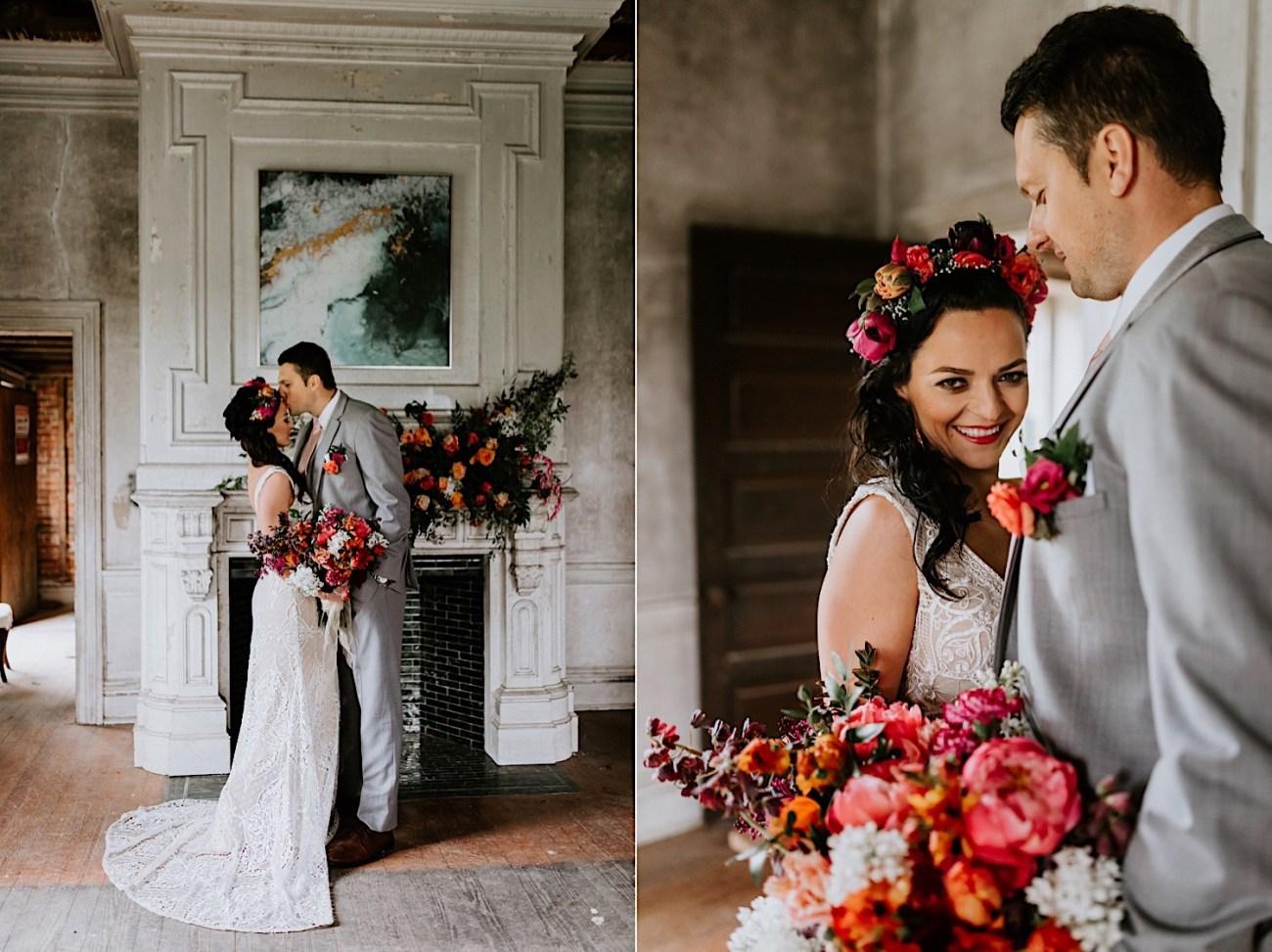 Barnsley Manor Wedding Philadelphia Wedding Photographer Hacienda Wedding Inspiration 34