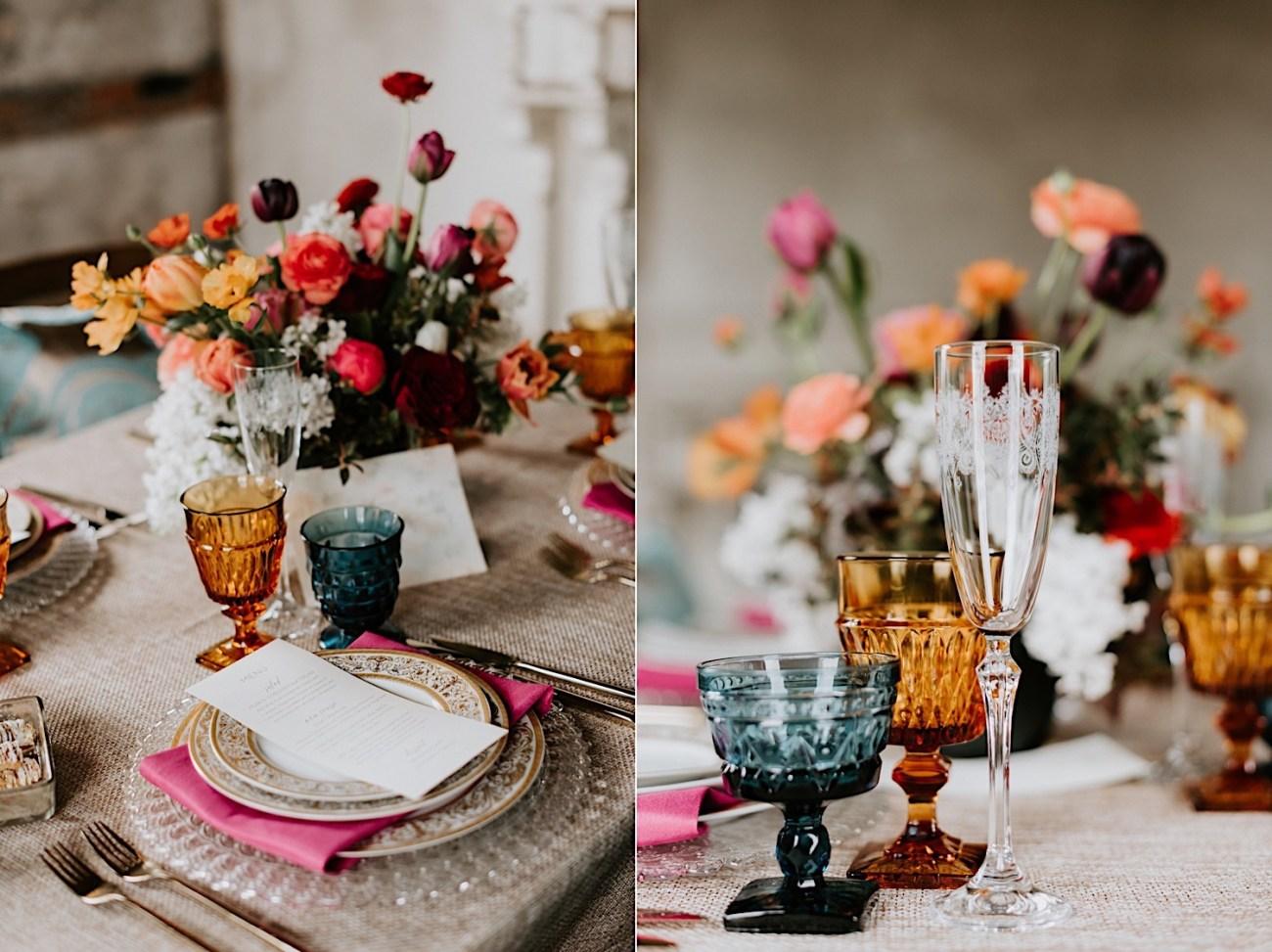 Barnsley Manor Wedding Philadelphia Wedding Photographer Hacienda Wedding Inspiration 47