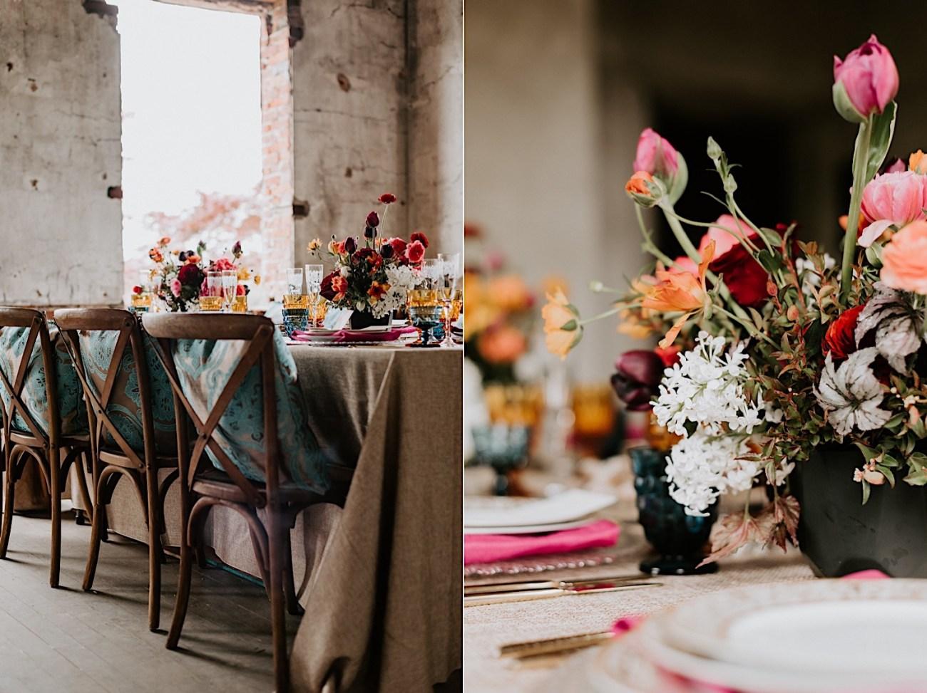 Barnsley Manor Wedding Philadelphia Wedding Photographer Hacienda Wedding Inspiration 50