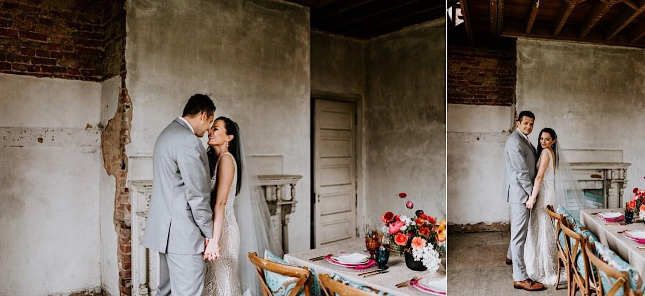 Barnsley Manor Wedding Philadelphia Wedding Photographer Hacienda Wedding Inspiration 52