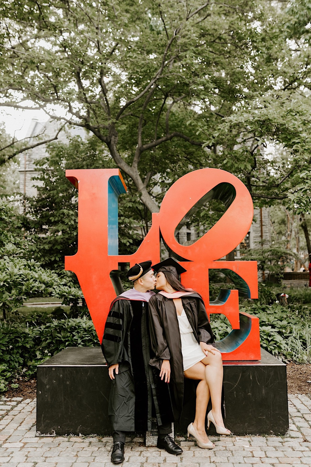 Philadelphia Wedding Photographer Graduation Photos Philadelphia University 09
