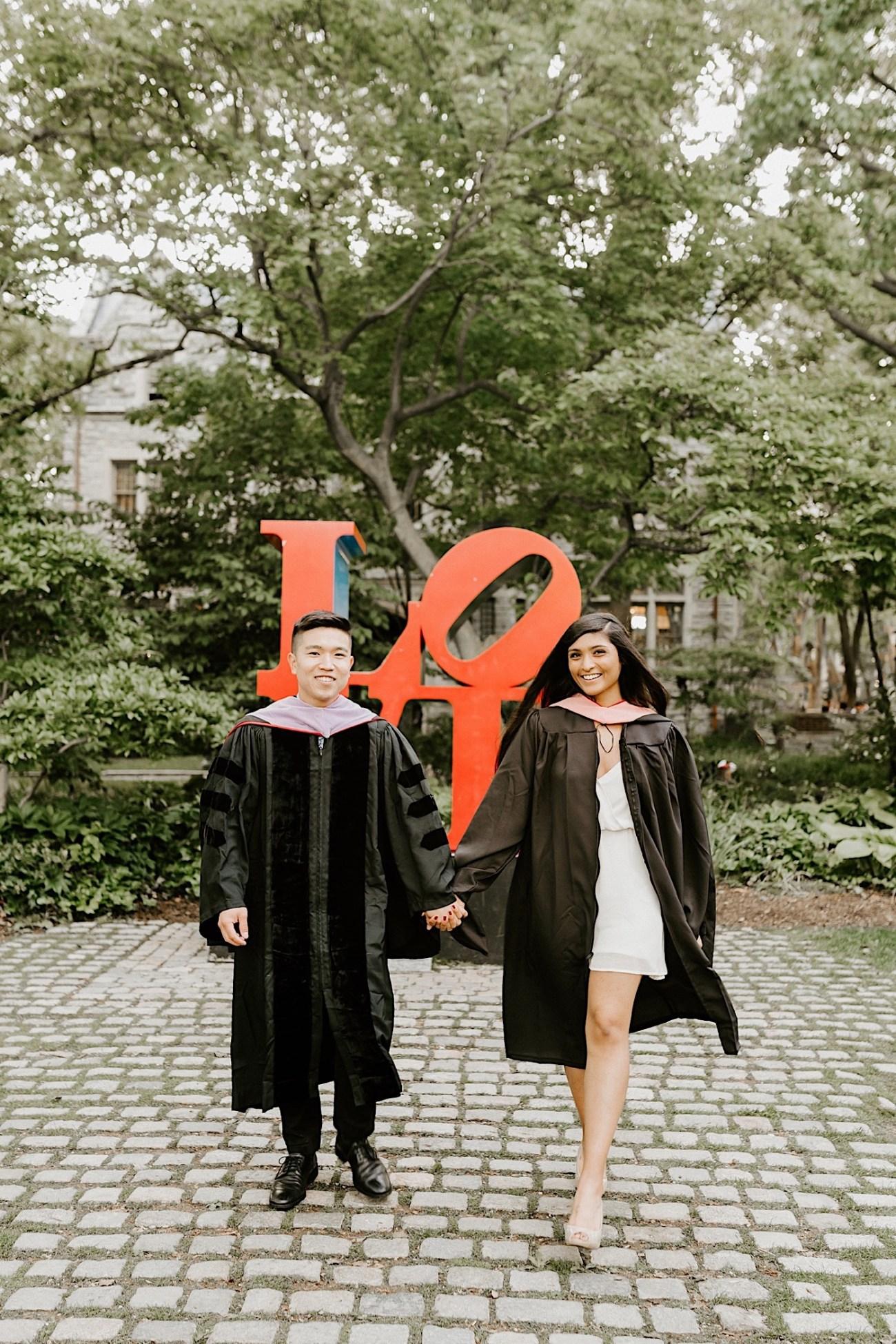 Philadelphia Wedding Photographer Graduation Photos Philadelphia University 11