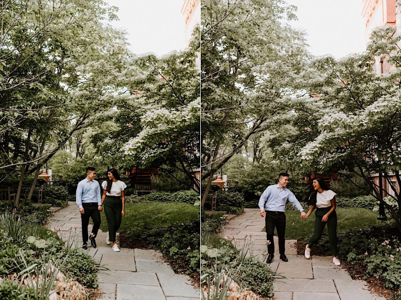 Philadelphia Wedding Photographer Graduation Photos Philadelphia University 22