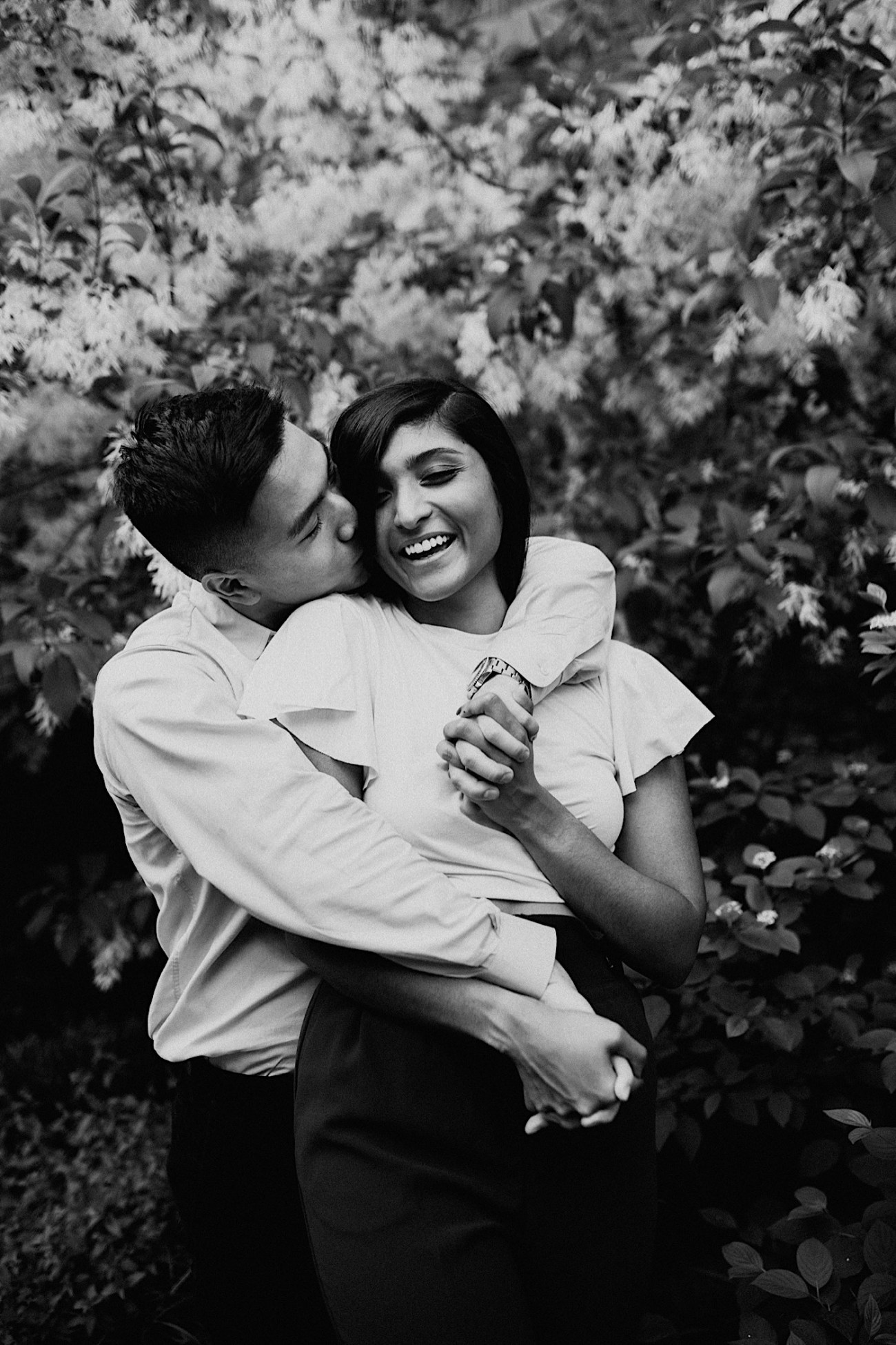 Philadelphia Wedding Photographer Graduation Photos Philadelphia University 36