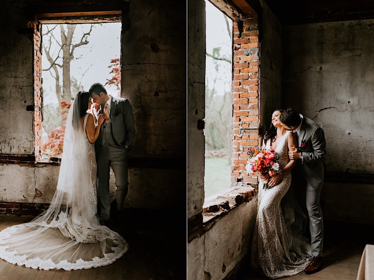 Philadelphia Wedding Photographer Hacienda Wedding Inspiration 54
