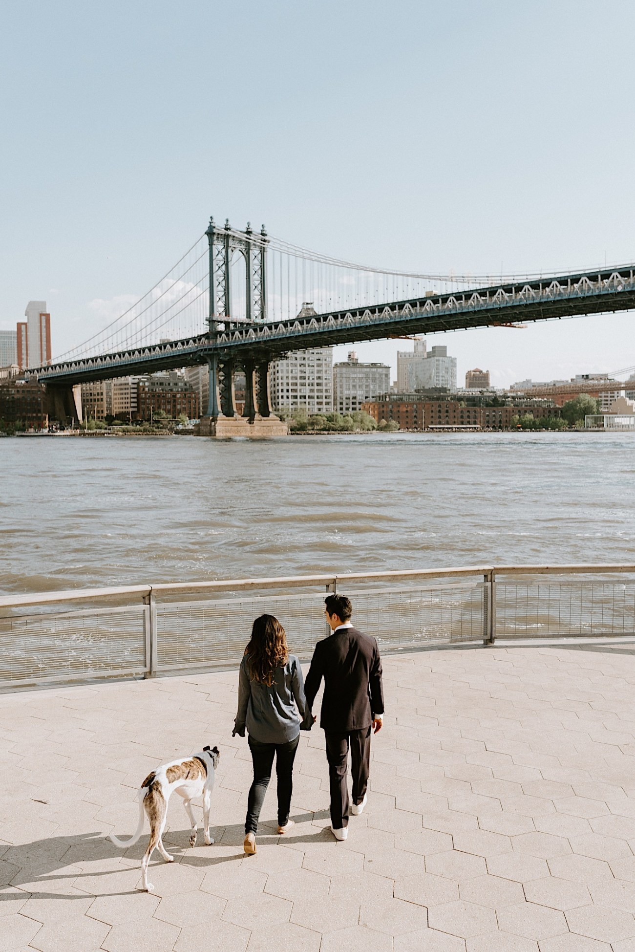 NYC Proposal NYC Wedding Photographer 42