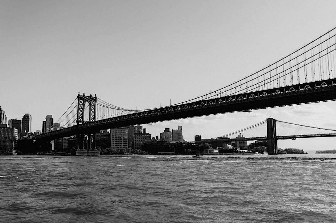 New York City Proposal NYC Wedding Photographer NYC Engagement Photos 15