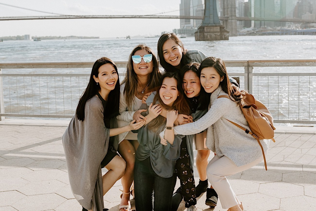 New York City Proposal NYC Wedding Photographer NYC Engagement Photos 32