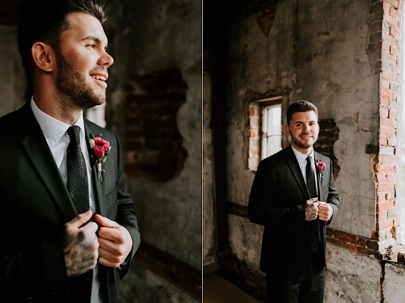 Phildalephia Wedding Photographer Philadelphia Wedding Venue Barnsley Manor Wedding 09