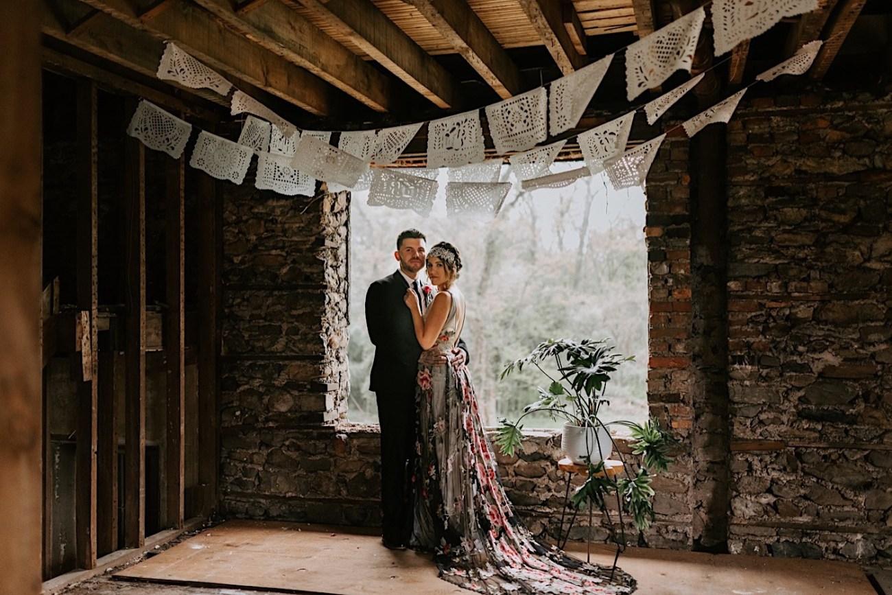 Phildalephia Wedding Photographer Philadelphia Wedding Venue Barnsley Manor Wedding 14