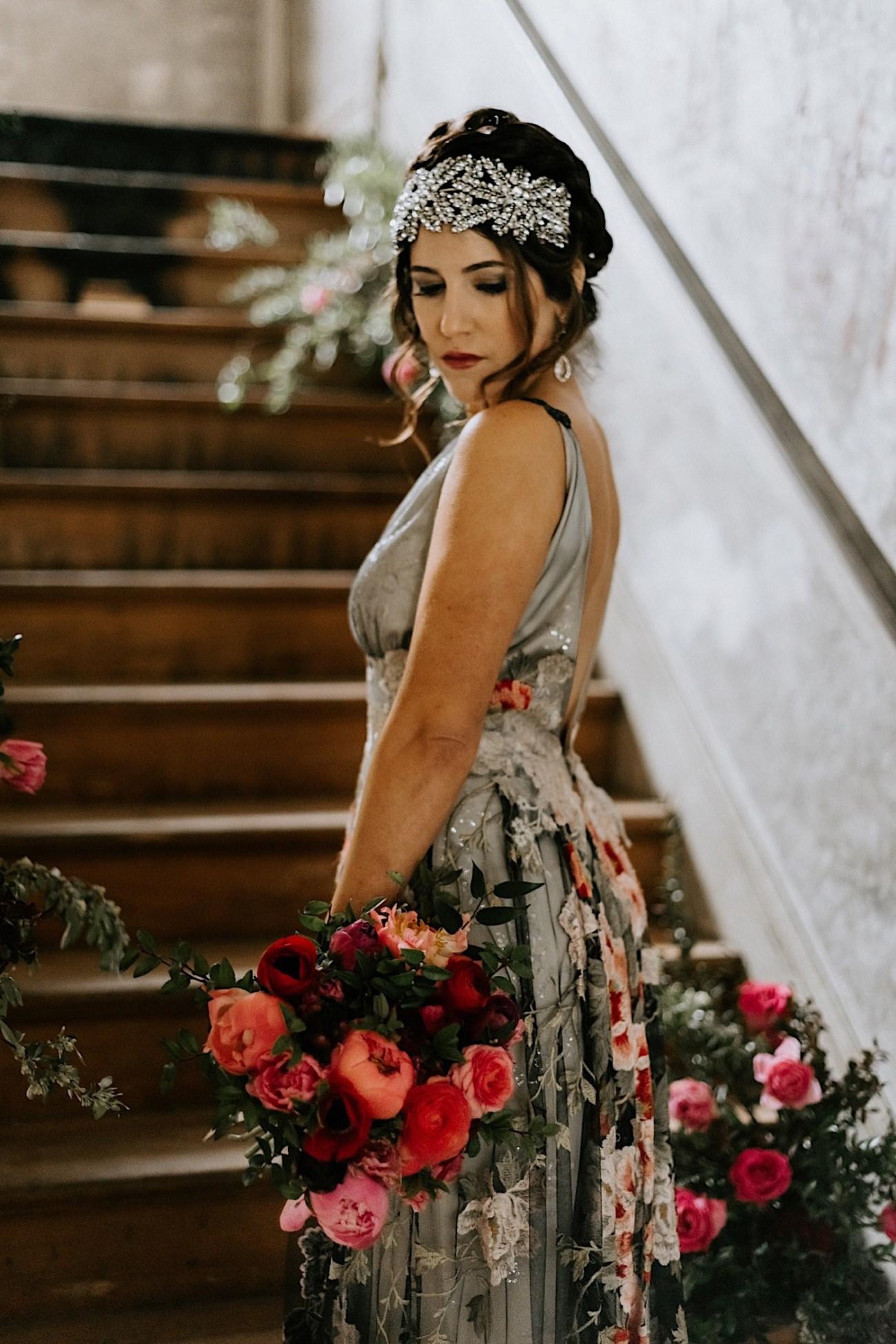 Phildalephia Wedding Photographer Philadelphia Wedding Venue Barnsley Manor Wedding 16