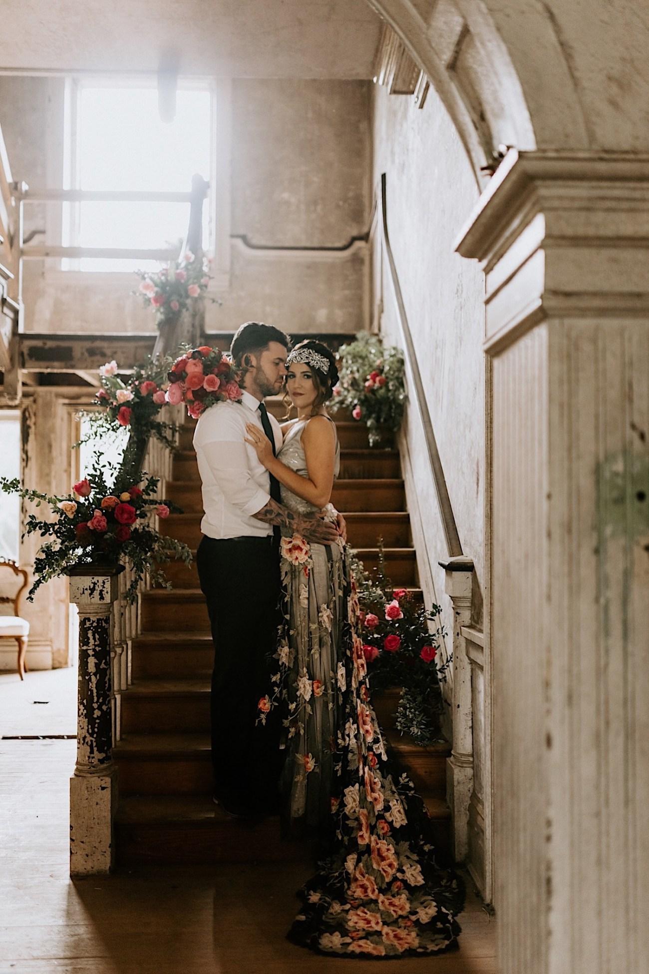 Phildalephia Wedding Photographer Philadelphia Wedding Venue Barnsley Manor Wedding 17
