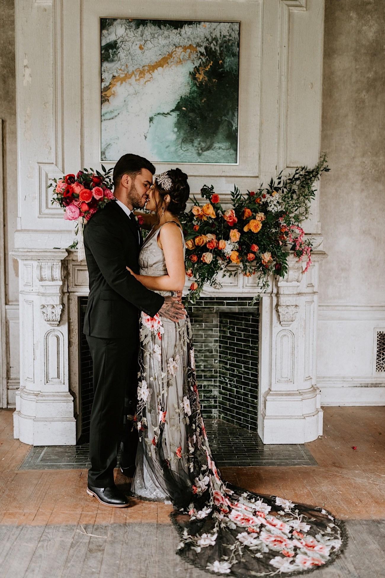 Phildalephia Wedding Photographer Philadelphia Wedding Venue Barnsley Manor Wedding 19
