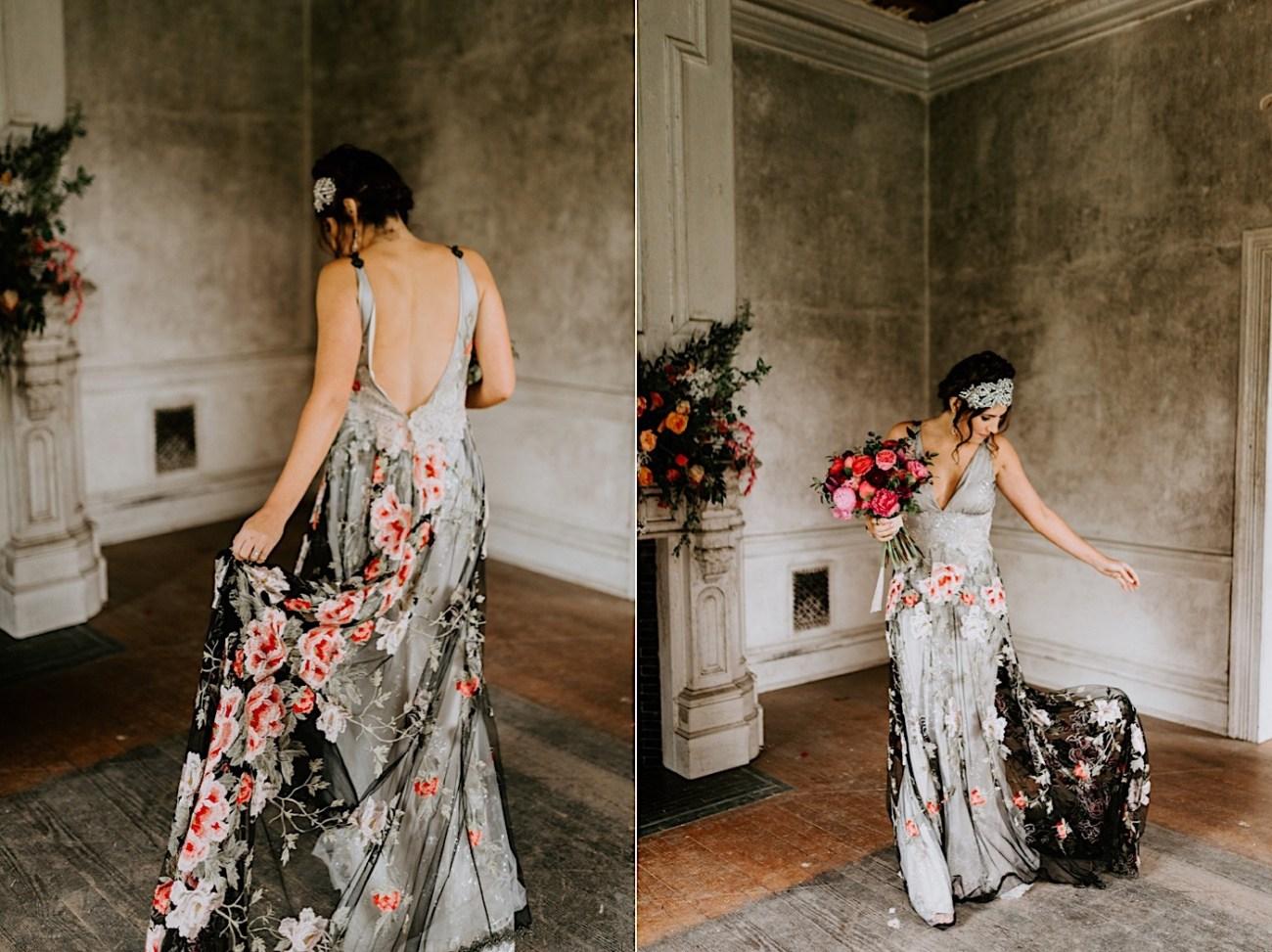 Phildalephia Wedding Photographer Philadelphia Wedding Venue Barnsley Manor Wedding 23