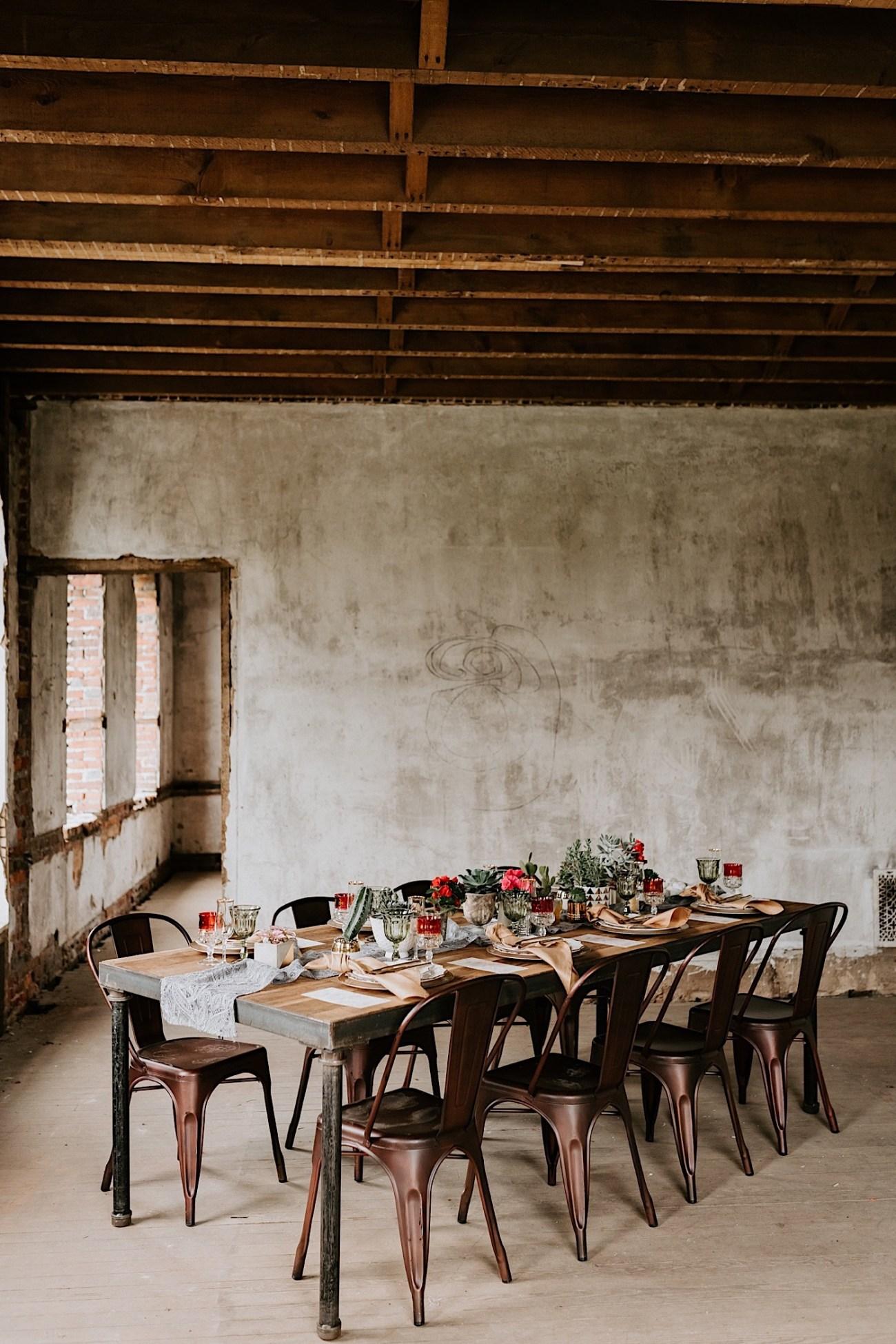 Phildalephia Wedding Photographer Philadelphia Wedding Venue Barnsley Manor Wedding 28