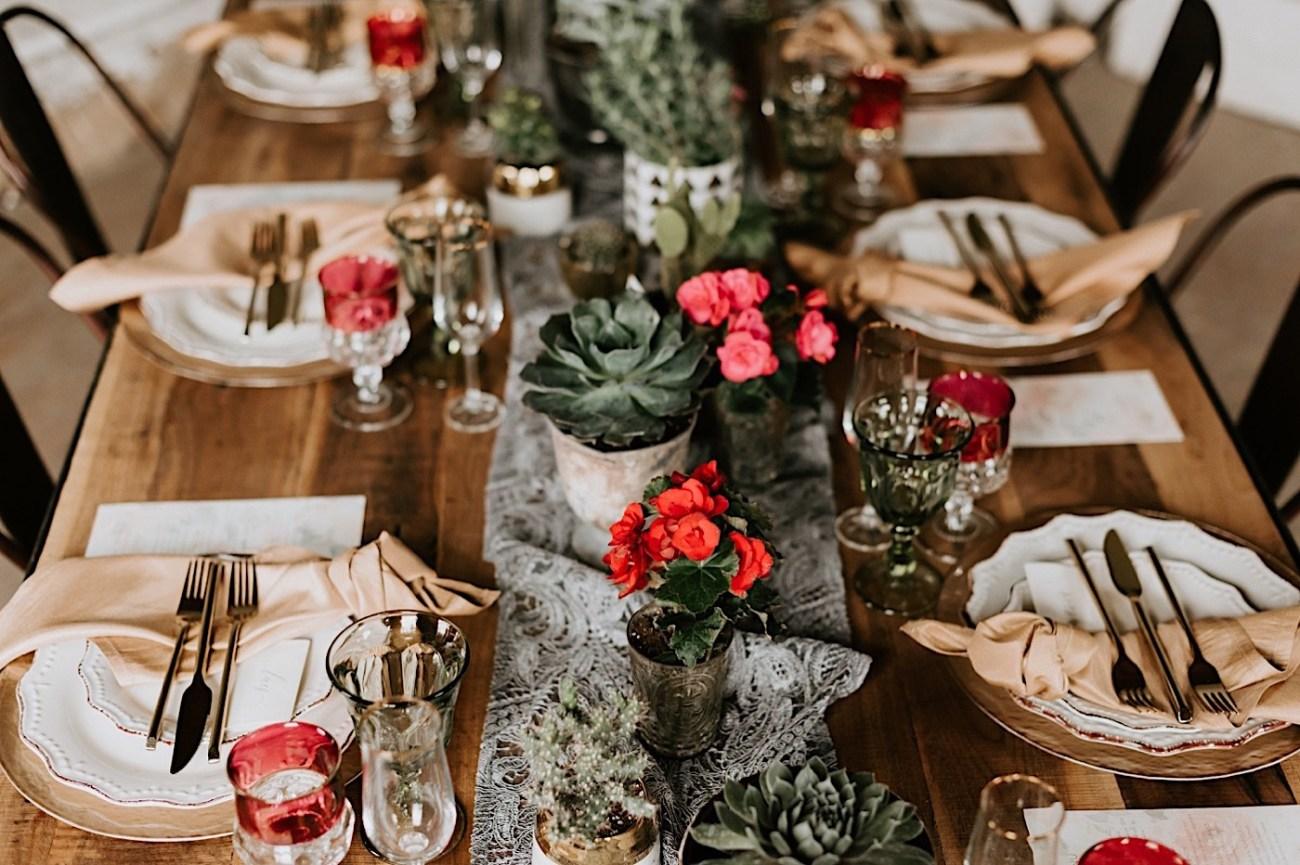Phildalephia Wedding Photographer Philadelphia Wedding Venue Barnsley Manor Wedding 31