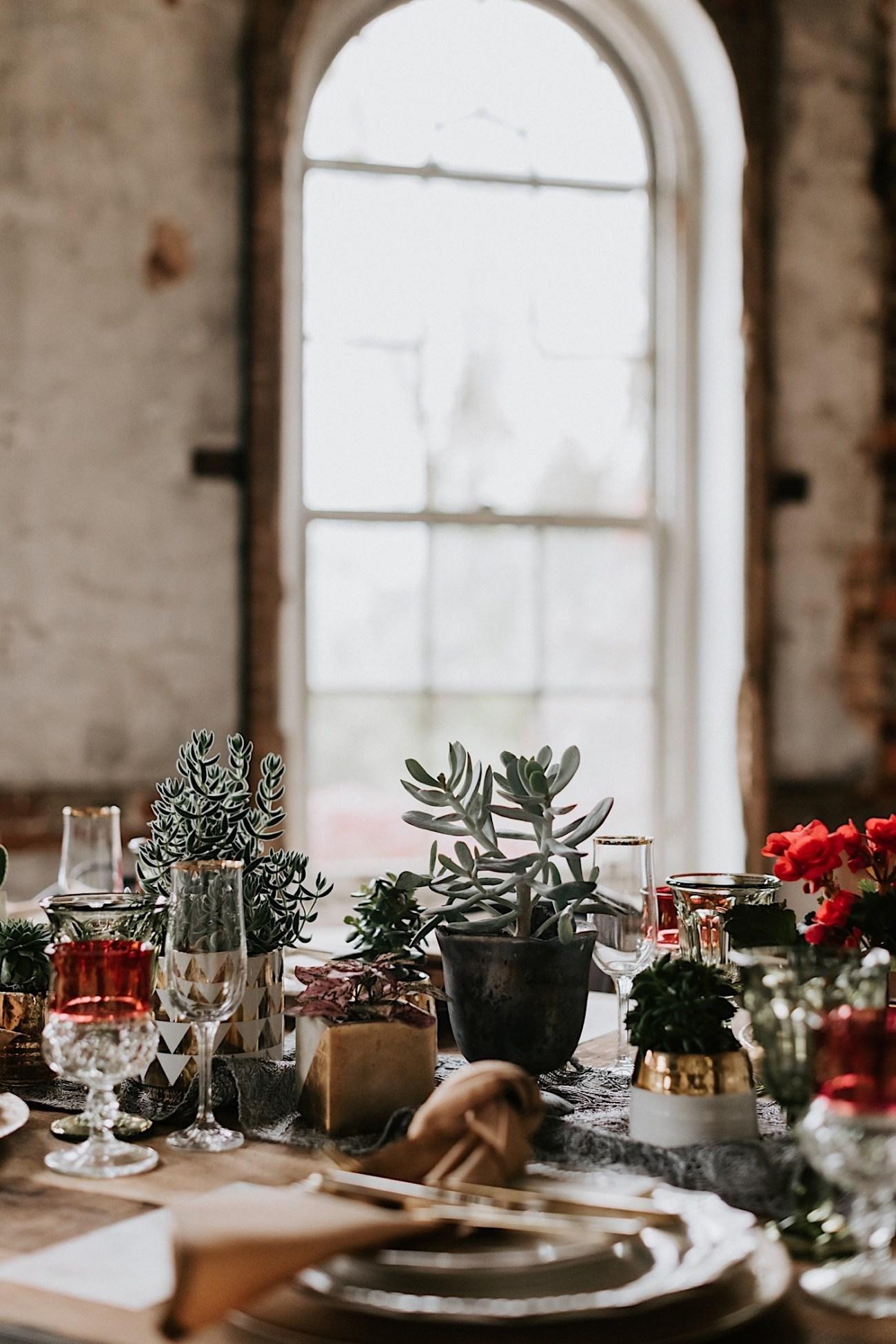 Phildalephia Wedding Photographer Philadelphia Wedding Venue Barnsley Manor Wedding 32