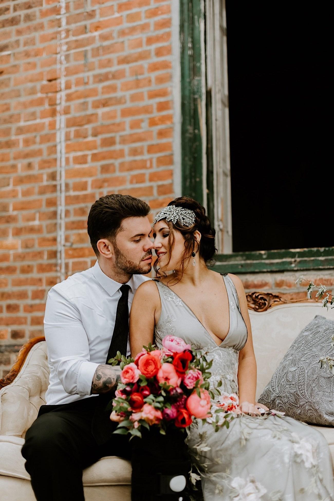Romantic Phildalephia Wedding Photographer Philadelphia Wedding Venue Barnsley Manor Wedding 53