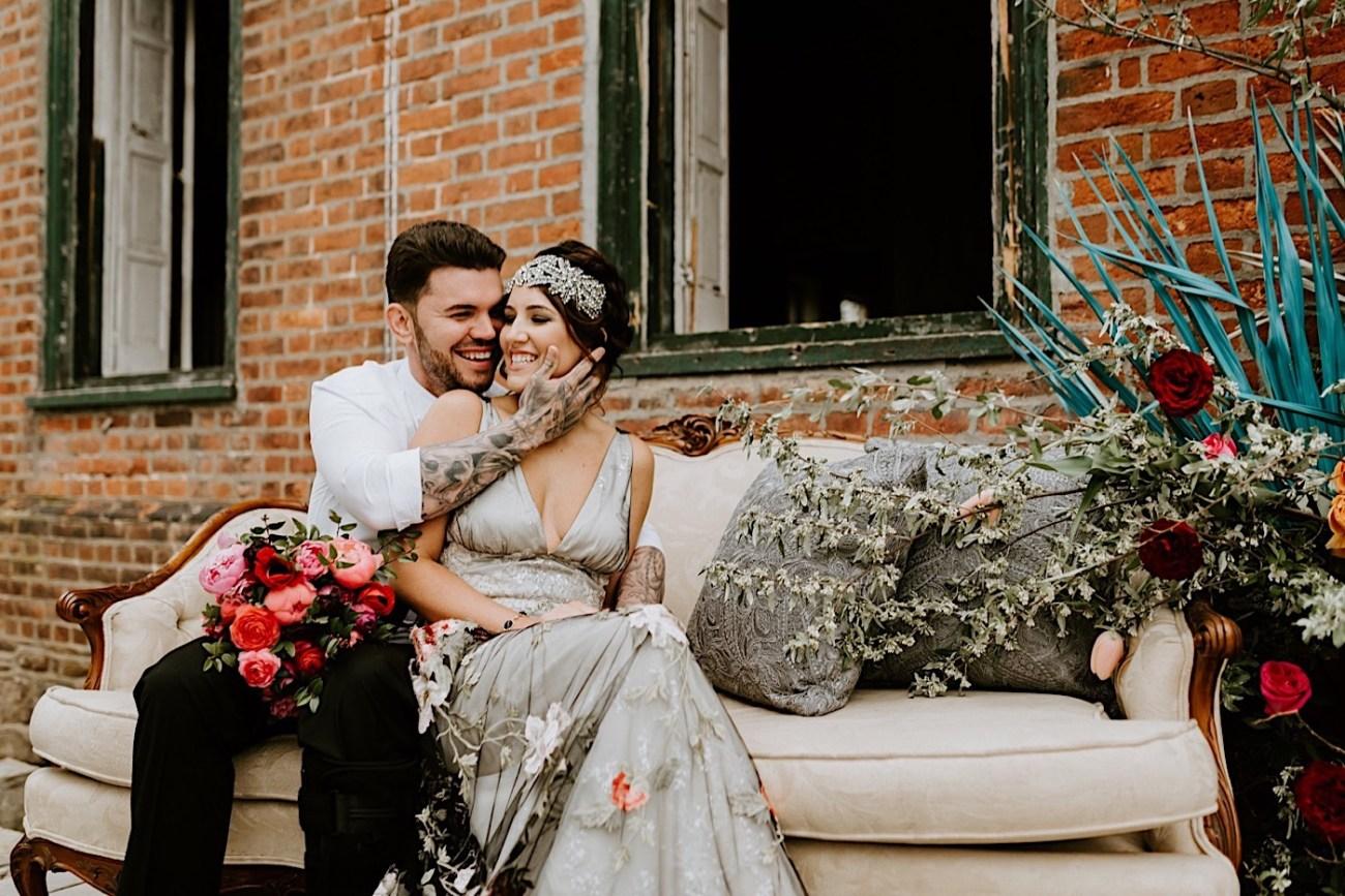 Romantic Phildalephia Wedding Photographer Philadelphia Wedding Venue Barnsley Manor Wedding 54
