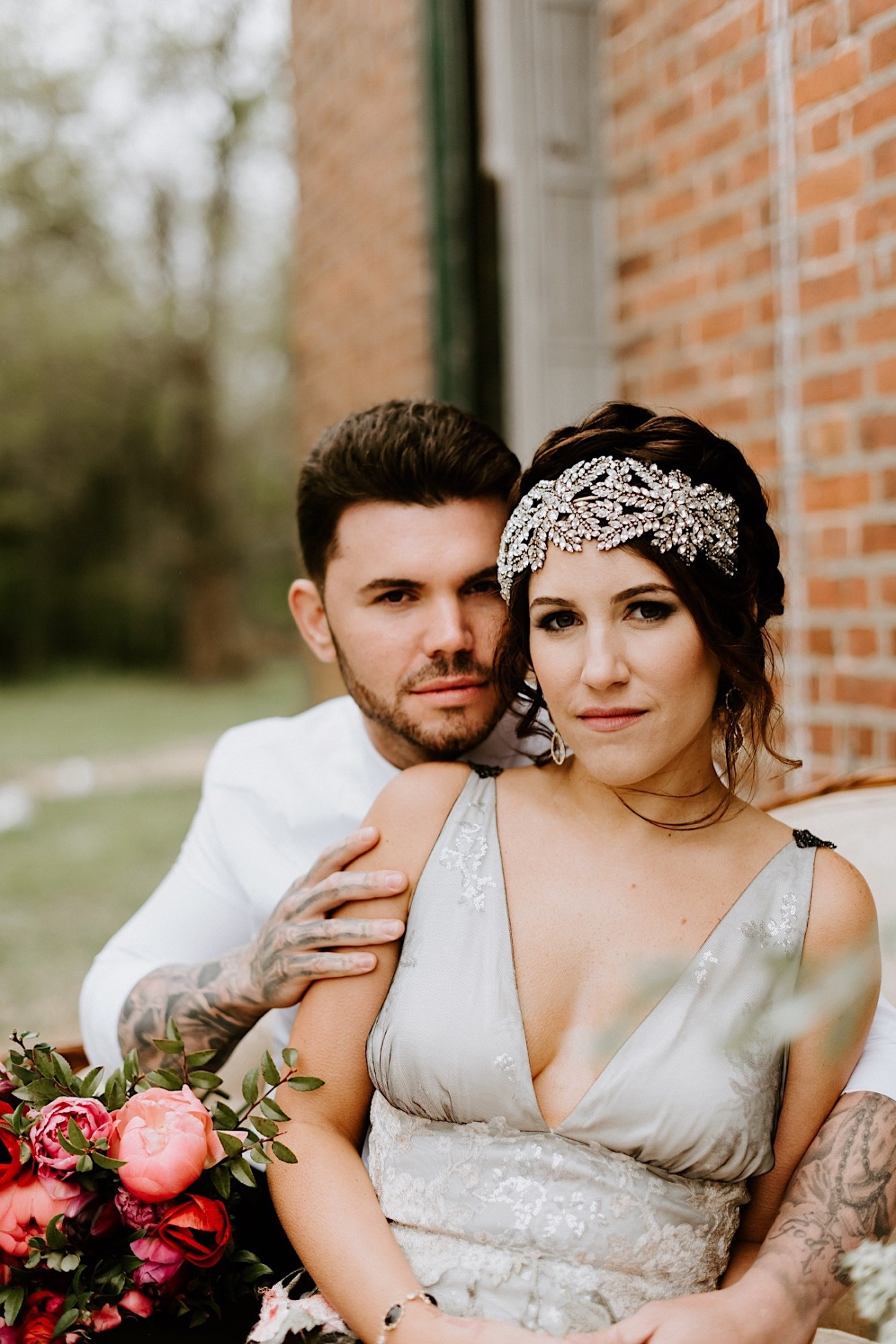 Romantic Phildalephia Wedding Photographer Philadelphia Wedding Venue Barnsley Manor Wedding 56